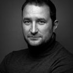 Thierry Pigot